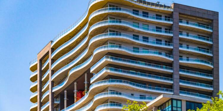 Immobilier locatif : la réduction d'impôt Pinel vaut encore le coup cette année