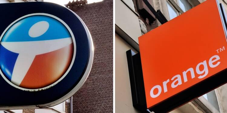 Orange et Bouygues préfèrent continuer à vous cacher le vrai prix de leurs abonnements