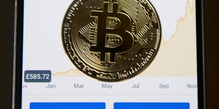 On a testé le bouton Coinbase qui simplifie les paiements en bitcoins sur les sites marchands