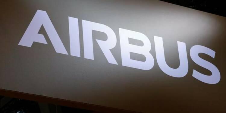 La Banque européenne d'investissement aidera à financer l'Airbus des batteries