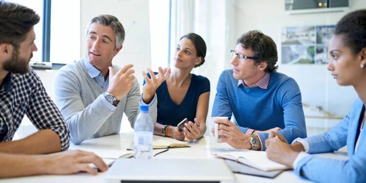 Managers, 8 conseils pour garder la bonne distance avec votre équipe