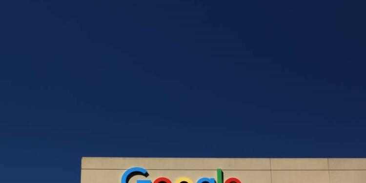 Google recrute l'ex-directeur technologique de Samsung