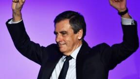 Frais de campagne de François Fillon  : Les Républicains paument 6 millions d'euros