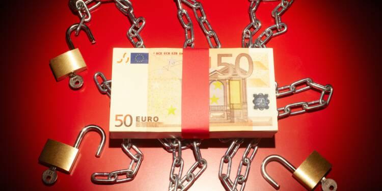 Compte Nickel, N26… votre argent est-il en sécurité dans une néo-banque?