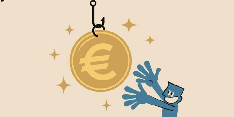 Cotisations retraite : le cadeau aux expatriés revenant en France en est-il vraiment un ?