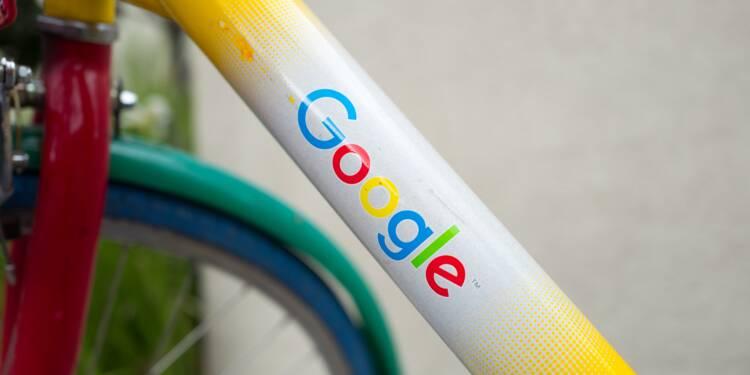 Google a abdiqué face à Facebook et Snapchat