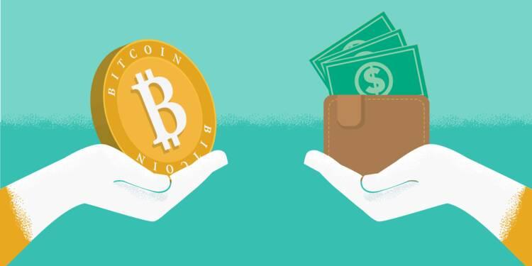 Selon cet économiste, le problème du bitcoin est sa valeur fondamentale