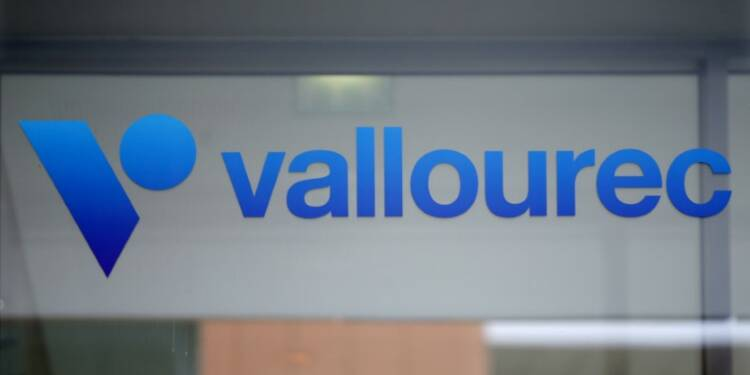 USA: Vallourec supprime environ 150 postes au Texas