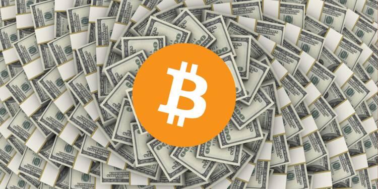 Les pionniers du bitcoin à la tête de fortunes colossales ? Pas si sûr