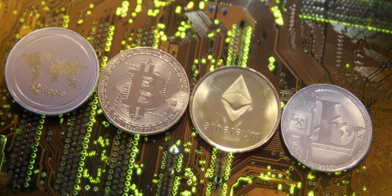Le nombre de hedge funds en cryptomonnaies augmente encore