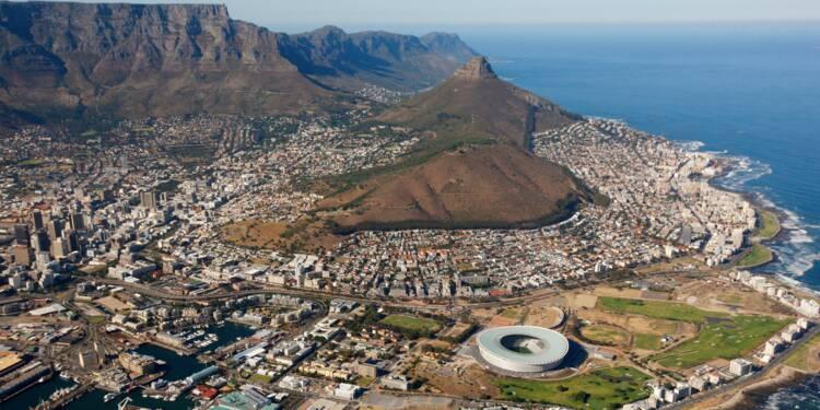Printemps africain : une excellente nouvelle pour l'économie et les Bourses du continent