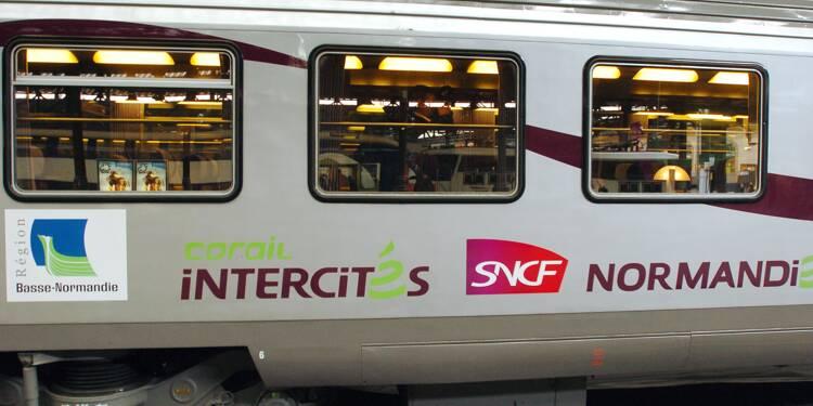 """SNCF: Matignon annonce une concertation """"dès la semaine prochaine"""""""