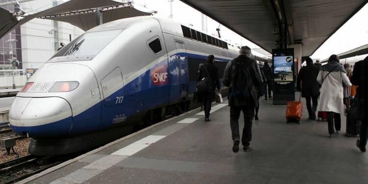 Grève à la SNCF : pourquoi il y a pourtant urgence à la réformer