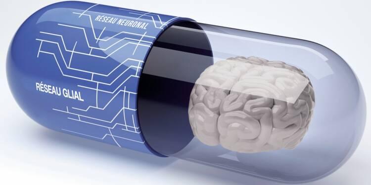Le conseil Bourse du jour : Theranexus profitera des difficultés des concurrents à vaincre Alzheimer !