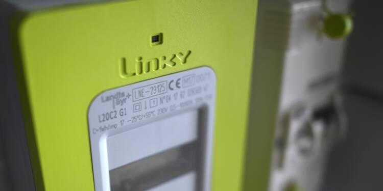 Peut-on refuser la pose d'un compteur Linky ?