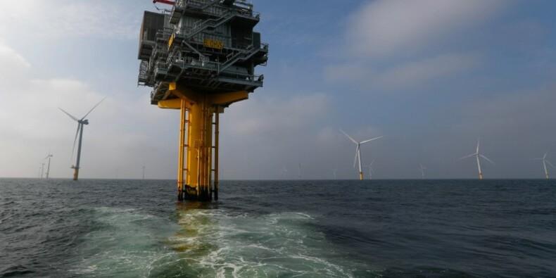 Eneco sera privatisé après un accord direction-actionnaires