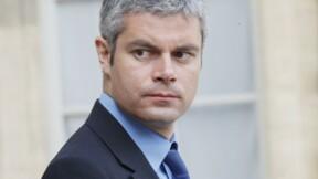 "EM Lyon : en ""off"", Wauquiez s'en prend à Sarkozy, Macron, Darmanin..."