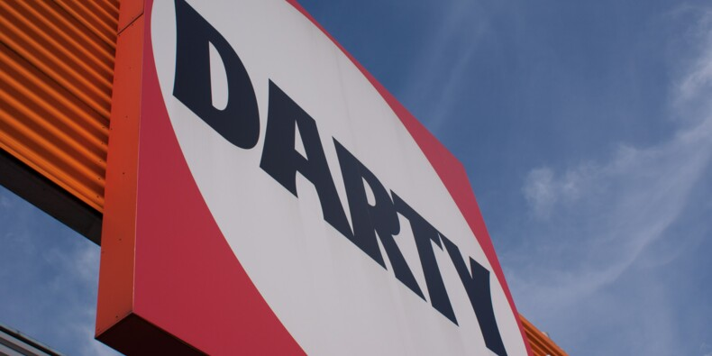 Darty, Leroy Merlin... les meilleurs employeurs du commerce