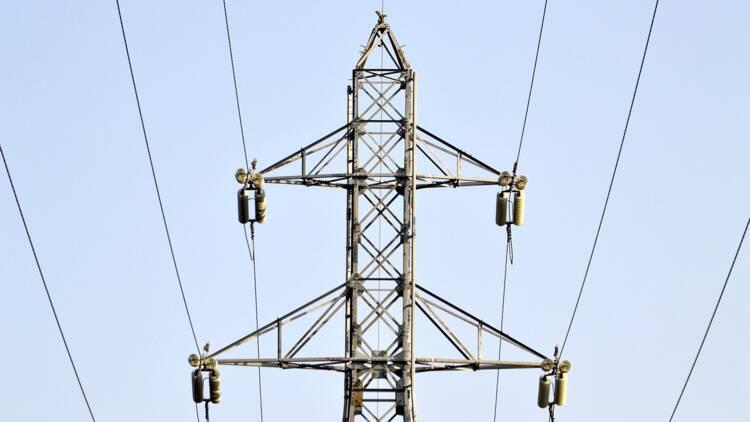 GRDF, Enedis... les entreprises préférées des salariés de l'énergie