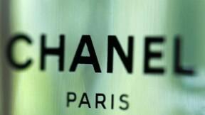 Pourquoi Chanel investit-il dans la plateforme de vente en ligne Farfetch ?