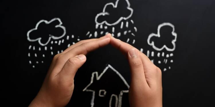 Pourquoi nous faut-il une nouvelle loi sur le logement ?