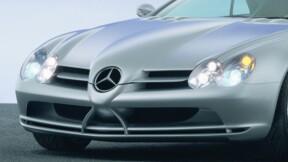 Dieselgate : Daimler aussi aurait utilisé des logiciels pour passer les tests antipollution
