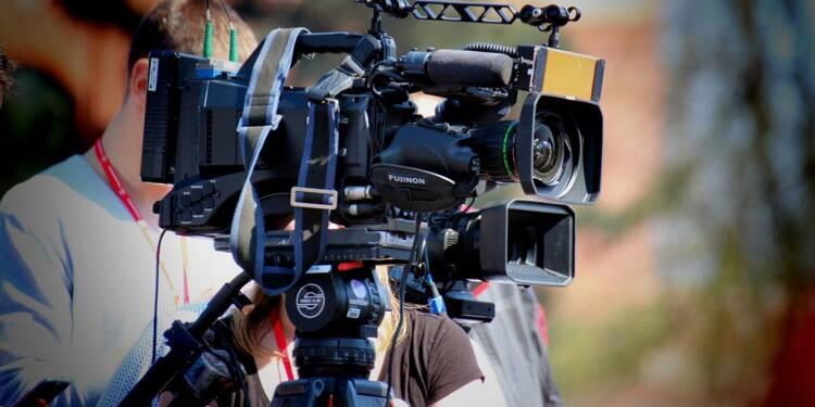 M6 et France Télévisions, meilleurs employeurs des médias et de la communication