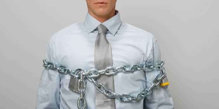 Salariés, attention, vous ne pourrez plus refuser le forfait jour (au risque de vous faire licencier)