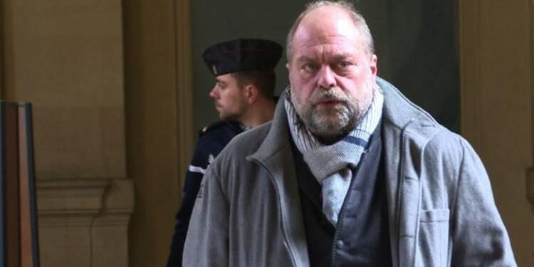 Procès Cahuzac : décision le 15 mai de la cour d'appel de Paris