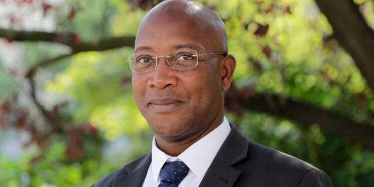 Absentéisme à l'Assemblée : les fausses excuses du député Gabriel Serville