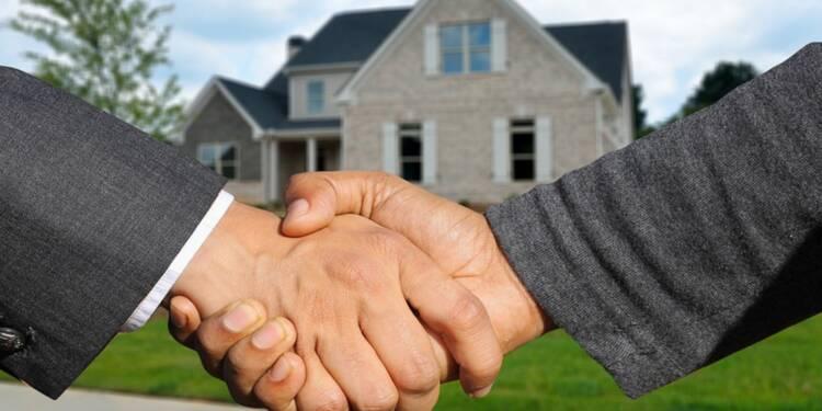 Immobilier : qui sont les meilleurs employeurs du secteur ?