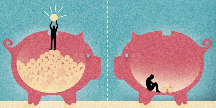 Ecrivains, invalides… les autres perdants de la hausse de la CSG