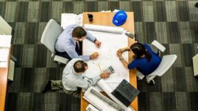 Bureau Veritas, Artelia... les entreprises préférées des salariés de l'ingéniérie