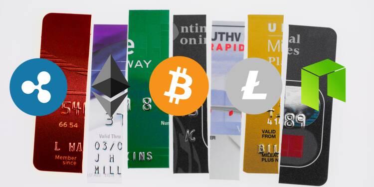 Bitcoin : c'est quoi le problème entre Visa et Coinbase ?