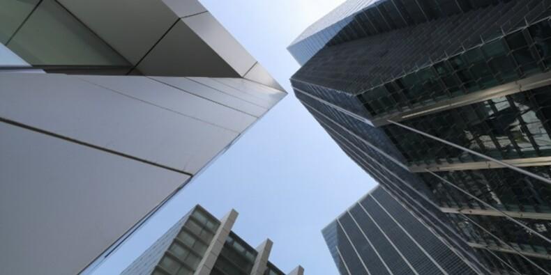 Banques, finance : qui sont les meilleurs employeurs du secteur ?