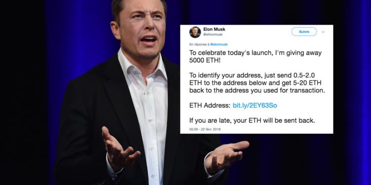 OpenAI : critiquer ou profiter de l'IA, Elon Musk a choisi