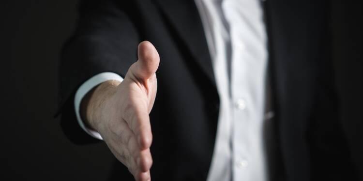 Manpower, Adecco... les entreprises préférés des salariés des services à l'emploi