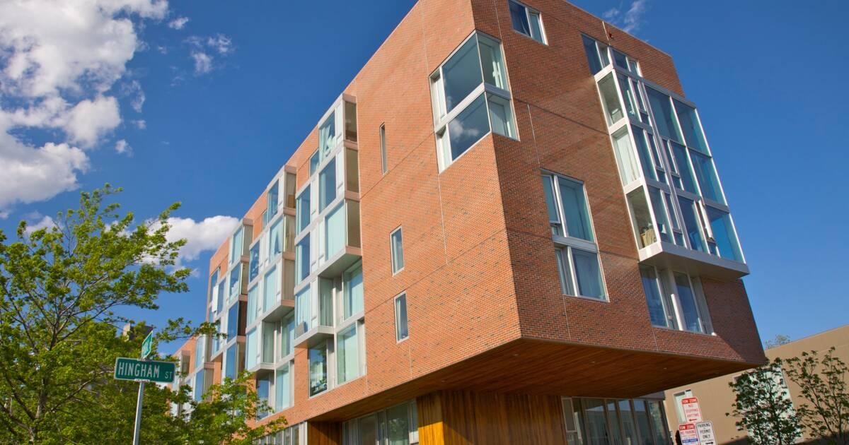 Immobilier : coup de pouce fiscal surprise pour les