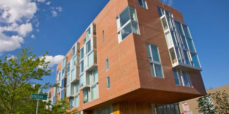 investissement immobilier maison de retraite