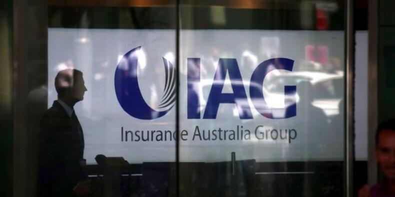 IAG: Bond de 19% du bénéfice, rachat de 500 millions d'euros d'actions
