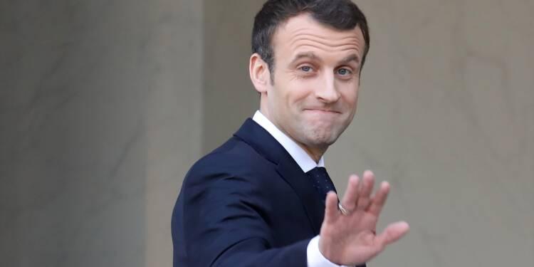 Chômage après démission : pourquoi la promesse de Macron ne touchera quasiment personne