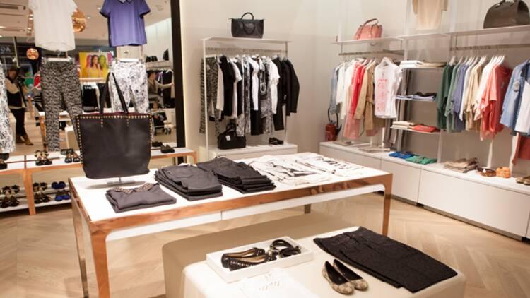Habillement, accessoires... qui sont les meilleurs employeurs du secteur ?