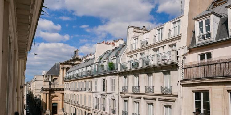 Locations via Airbnb : encore de beaux rendements, mais gare à la règlementation
