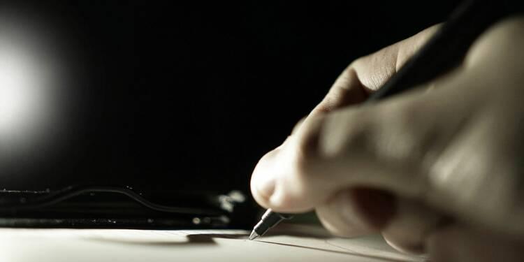 Peut-on se passer d'un écrit pour justifier d'un contrat ?