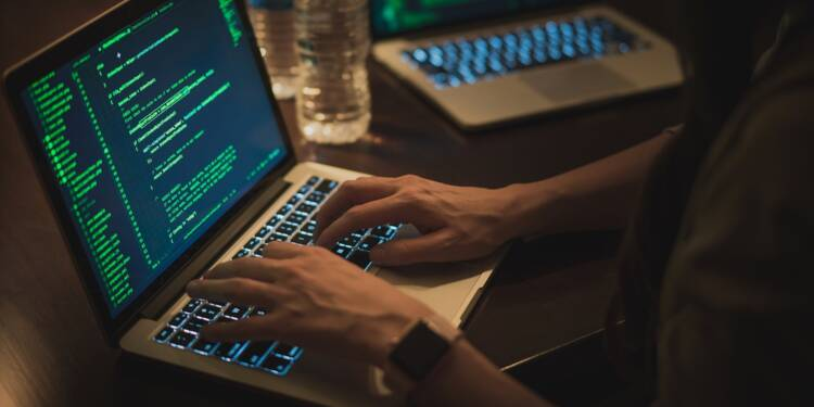 Les sommes rondelettes qu'obtiennent les hackers qui signalent les failles des logiciels