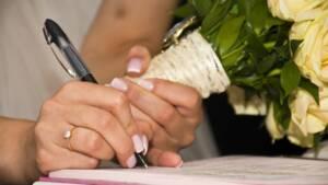 Mariage Les Mauvaises Surprises Du Regime De Communaute Legale Et