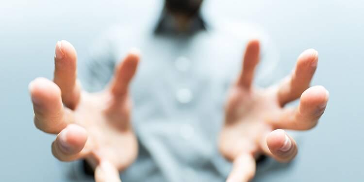 Ce que vos mains disent de vous