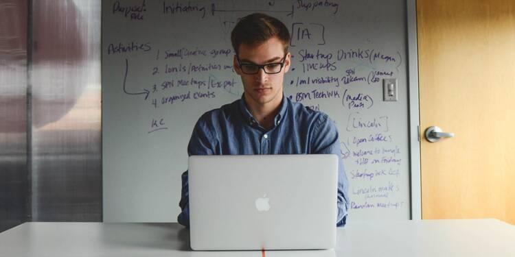 Vous avez une idée de start-up ? Concourez au Moovjee