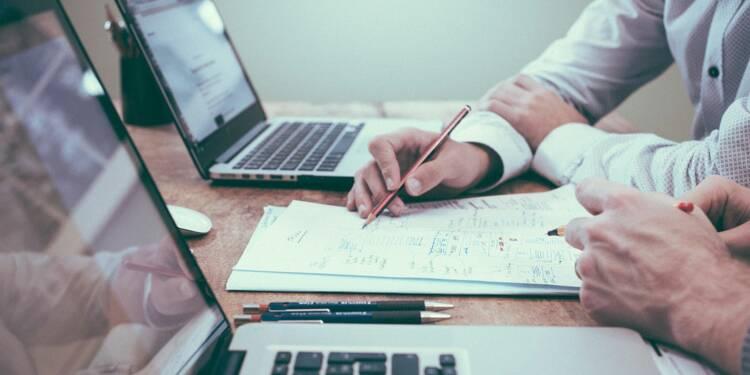 Déclaration de succession : avec ou sans notaire, délai, biens concernés... Ce qu'il faut savoir