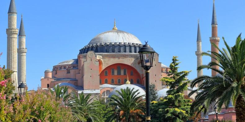L'économie turque fonce dans le mur... et ce n'est pas bon pour nous